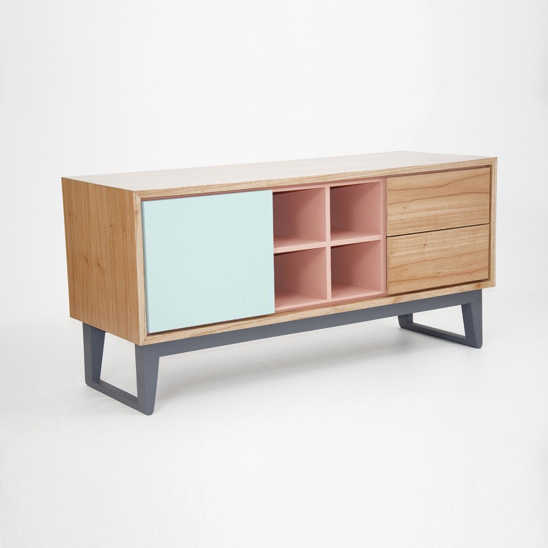 Good Wood Bienvenido A Good Wood Palermo Tu Tienda De Muebles Y  # Muebles Vajilleros Modernos