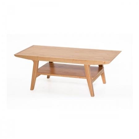 Eero-rectangular-tapa-de-madera-(A)