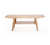 Eero-rectangular-tapa-de-madera-(B)