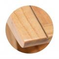 Eero-rectangular-tapa-de-madera--(C)