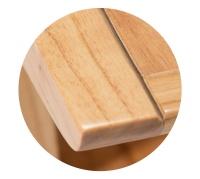 Eero-rectangular-tapa-de-madera–(C)