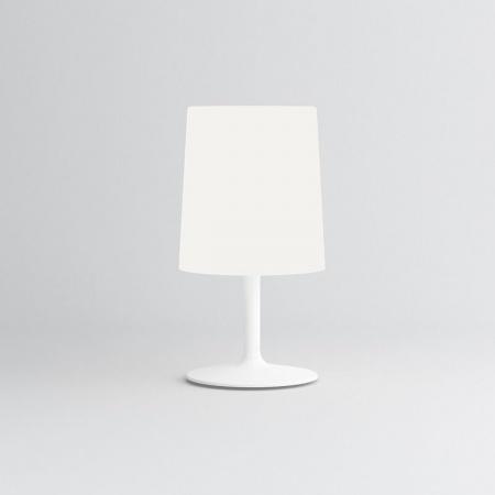 LDM-05 Blanco