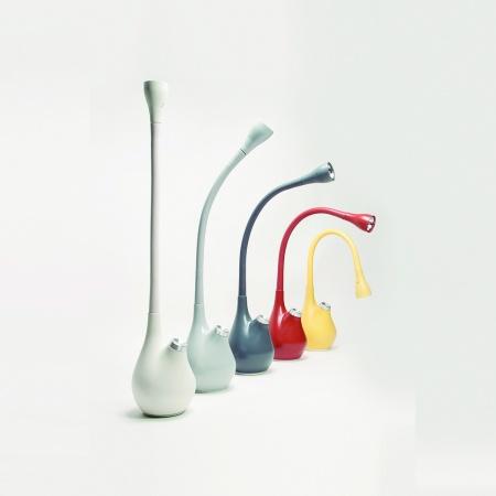 LDM-07 todos los colores