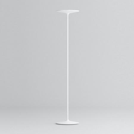 LDP-02 Blanca