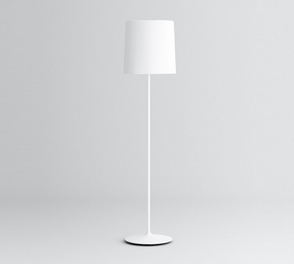 LDP-03 Blanca
