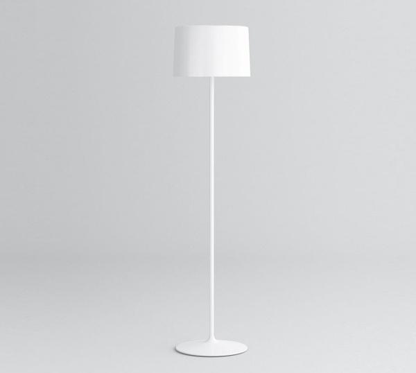 LDP-04 Blanca