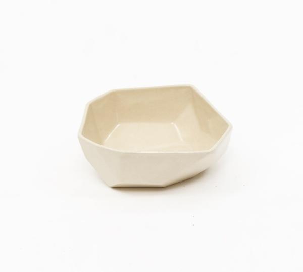 bowl artico OBJ-01