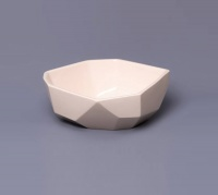 bowl artico OBJ-01 b