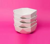bowl artico OBJ-01 c
