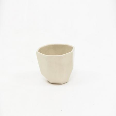 vaso artico OBJ-08-1