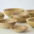 bowl madera 2 OBJ-13