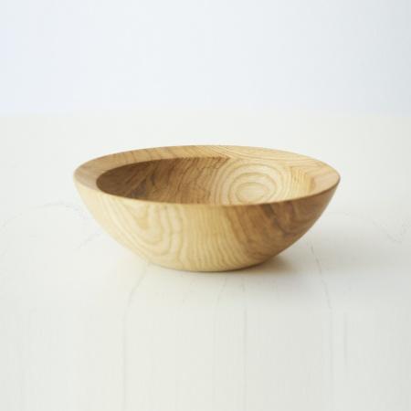 bowl madera 3 OBJ-13